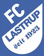 FCLastrup